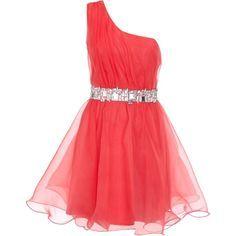 girls 5th grade graduation dresses - Google Search | Pretty ...
