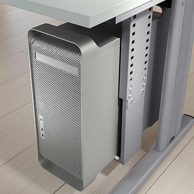 Cpu Halter Von Schafer Shop Buromobel Planova Von Schafer Shop Home Appliances Appliances Und Shopping