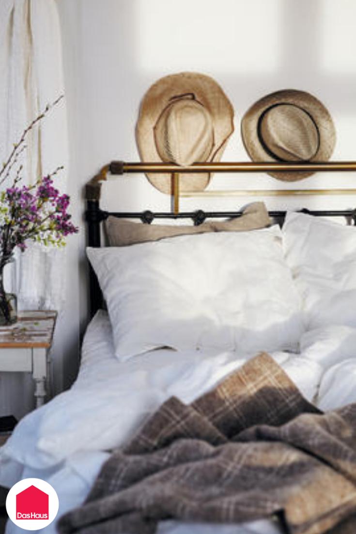 Schlafzimmer Einrichten Viele Beispiele Schlafzimmer Einrichten Zimmer Einrichten Schlafzimmer