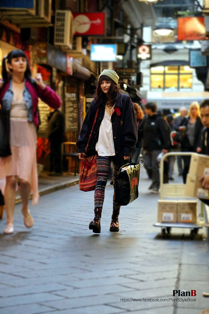 #melbourne #melbourne fashion #melbourne street fashion #degraves #fashion #style #fashion blogger #fashion blog #street fashion #fashion photography #melbourne street style #photography #photographer #melbourne fashion blogger #msfw #melbourne spring fashion week #street style #street fashion