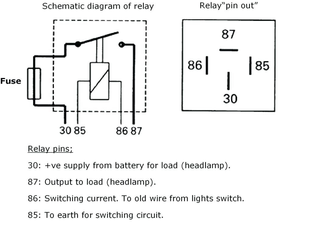 Electroswitch Series 24 Wiring Diagram from i.pinimg.com