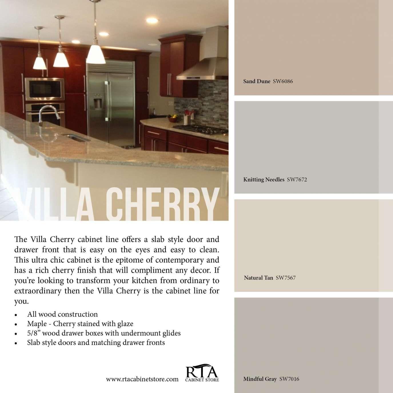 7 Splendid Paint Color Kitchen With Cherry Cabinets Collection Kitchen Paint Colors With Cherry Cherry Wood Cabinets Kitchen Wall Colors