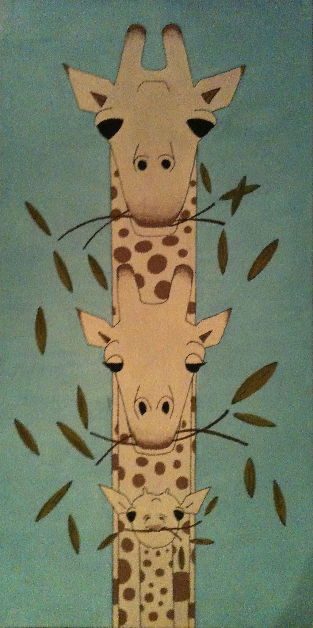 Американский иллюстратор Charley Harper (Чарли Харпер) (541 фото ...