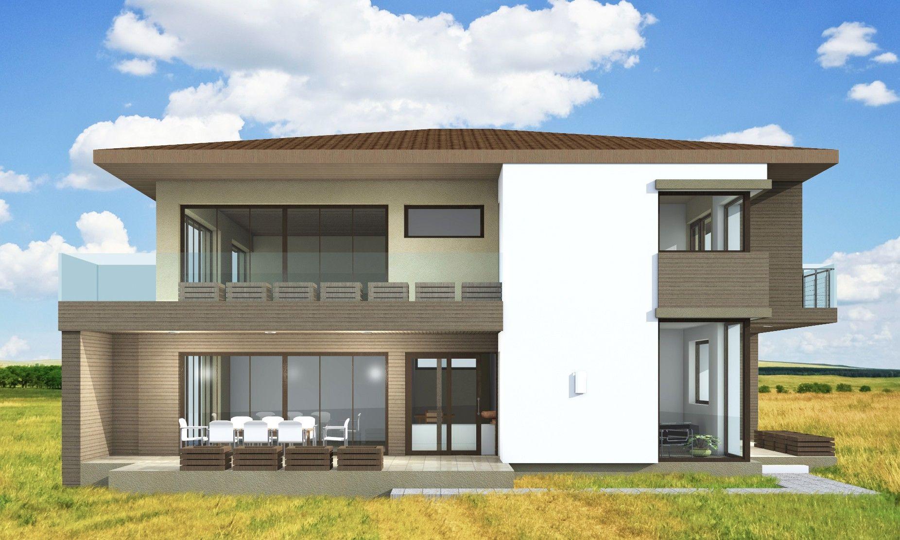 Plan Maison Gratuit Moderne De Duplex Pdf Plans Latest Best Davidreed Co Plans De Maison Duplex Plan De Maison Gratuit Plan Maison Moderne