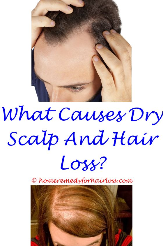 What Makes Hair Grow Faster Loss Regrowth And Baby