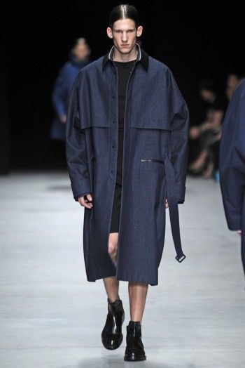 juun.j spring summer 2014 collection 0030 350x524 Juun.J Spring/Summer 2014…