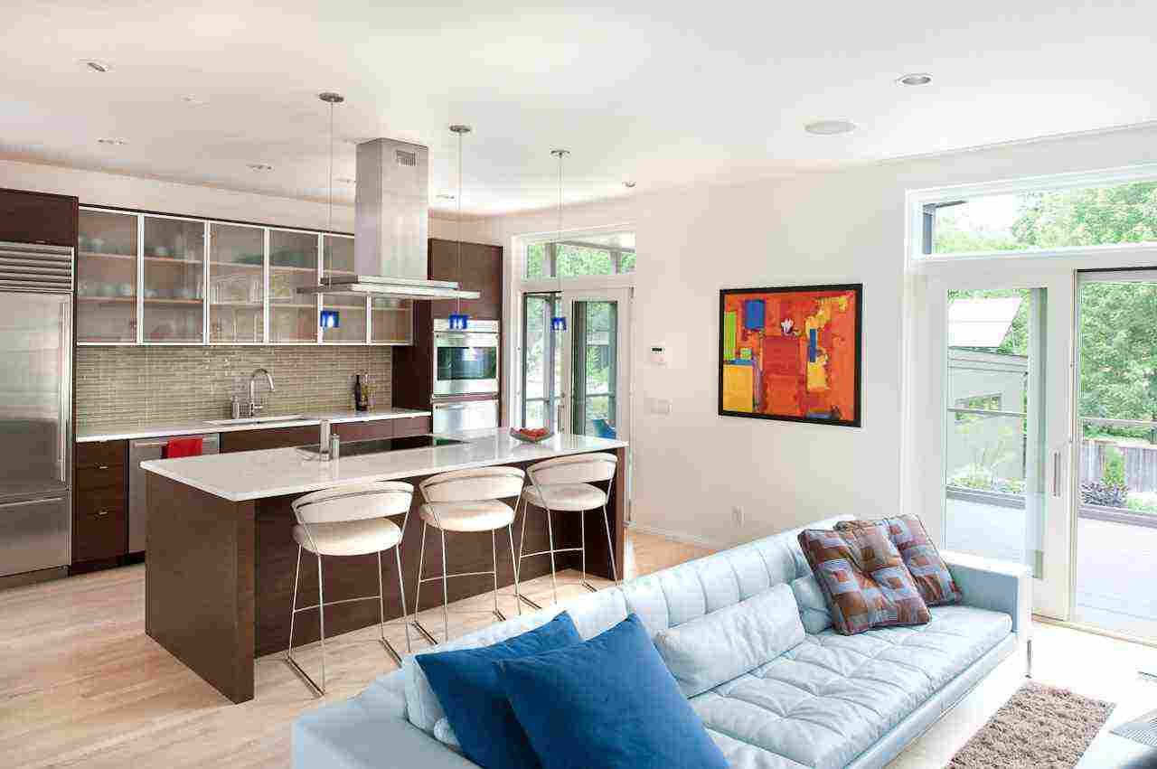 Superb Charming Small Bar For Living Room Gallery   Best Inspiration Home .