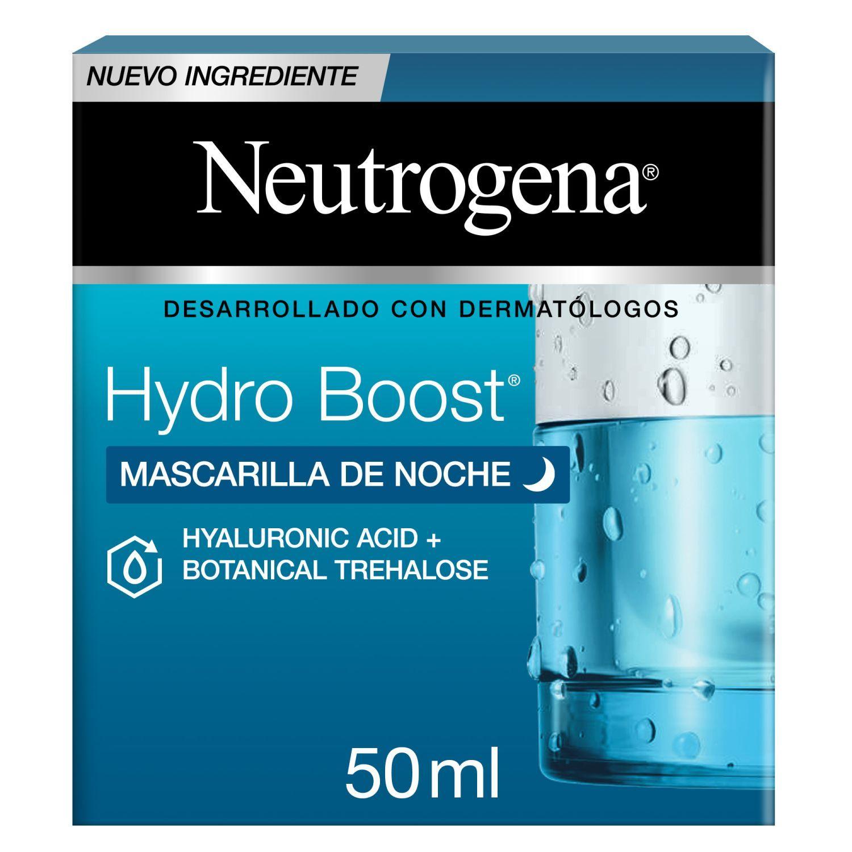 Pin En Neutrogena
