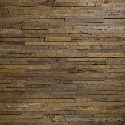 Saqqara Wood Flooring | Gorgeous and characterful, solid ...