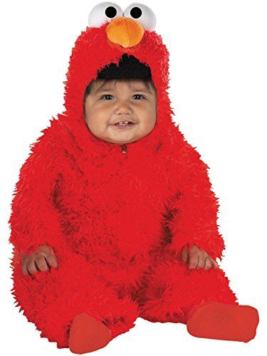 Halloween costumes ideas elmo infant plush halloween costume red halloween costumes ideas elmo infant plush halloween costume red 12 18 solutioingenieria Choice Image