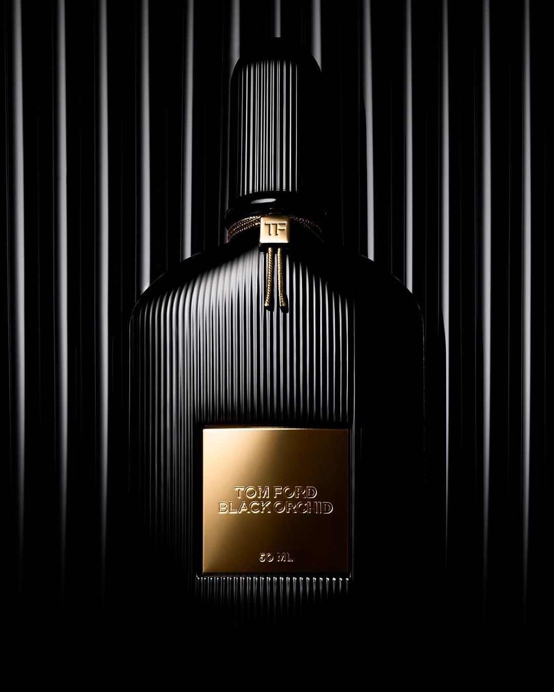 Pin By Anton Puigdomenech Franquesa On Cosmetiques Black Orchid Tom Ford Black Orchid Tom Ford Beauty