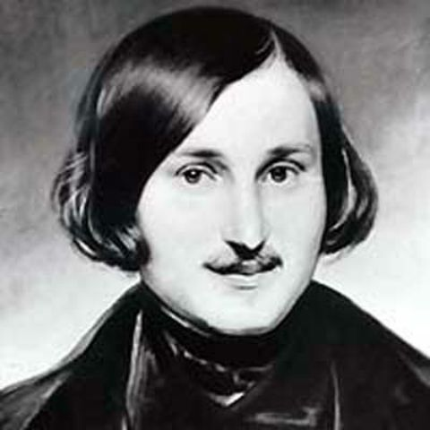 7 Famous Lost Literary Works