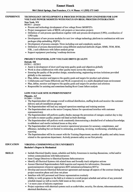 Lube Technician Job Description Resume Beautiful