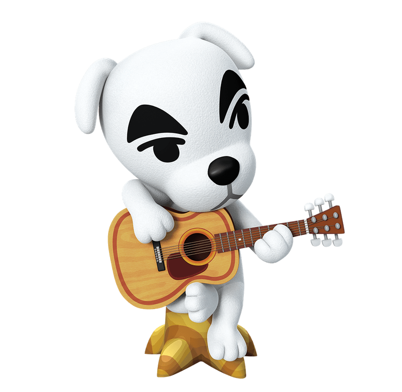 kk slider Google Search in 2020 Animal crossing