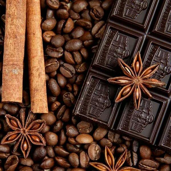 Food, Coffee Latte, Latte