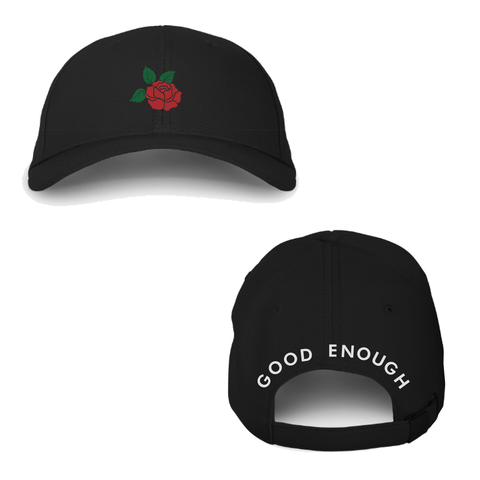 67b7c303 Nathan Zed's good enough hat<<<<<I wanttt | ++Clothing/Style/gotta ...