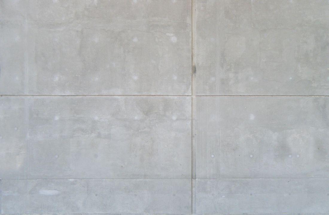 Concrete big tiles 1 textures pinterest tiles concrete und
