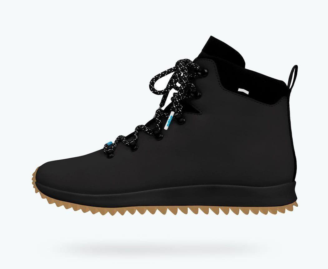 Ap Apex Ct Dress Shoes Men Mens Black Dress Shoes Mens Fashion Shoes [ 863 x 1050 Pixel ]
