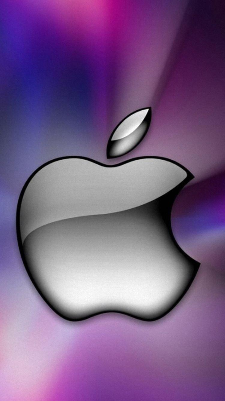 Cool Iphone Wallpapers Apple Best Iphone Wallpaper Iphone 5s Wallpaper Best Iphone Wallpapers Apple Wallpaper Iphone