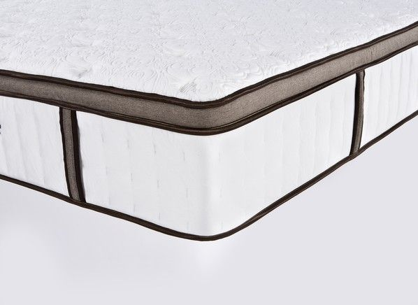Best Mattresses For Side Sleepers Best Mattress Buy Bed Old Beds
