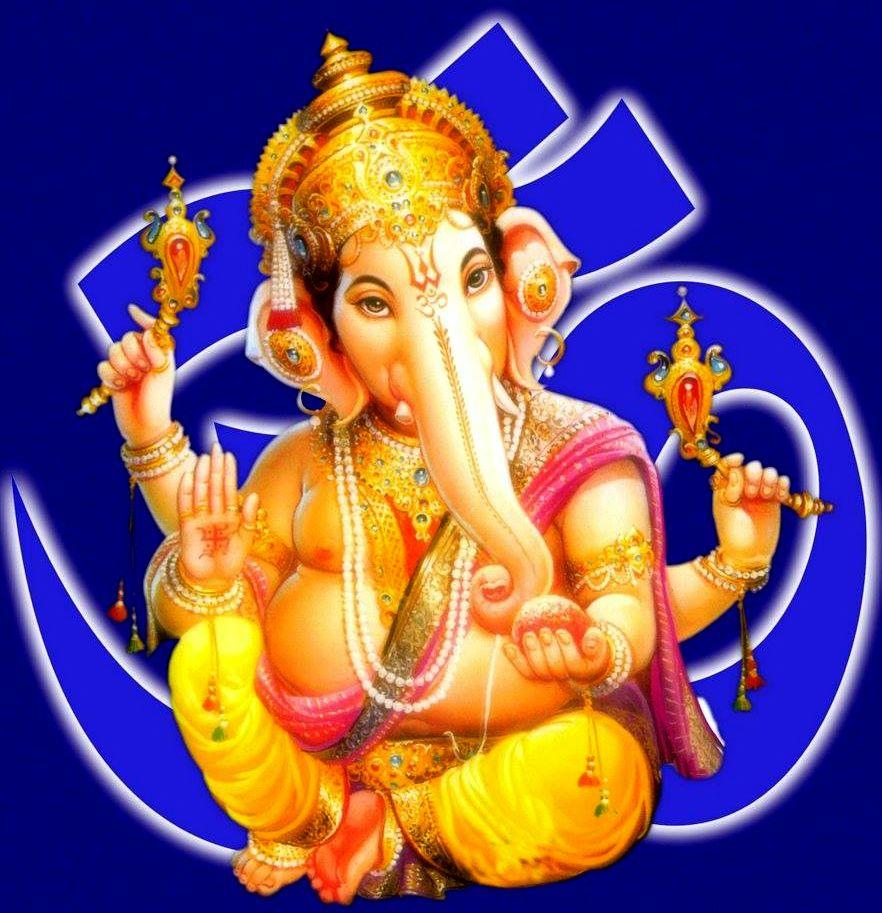 Suklam baradharam vishnum sloka mp3 free download
