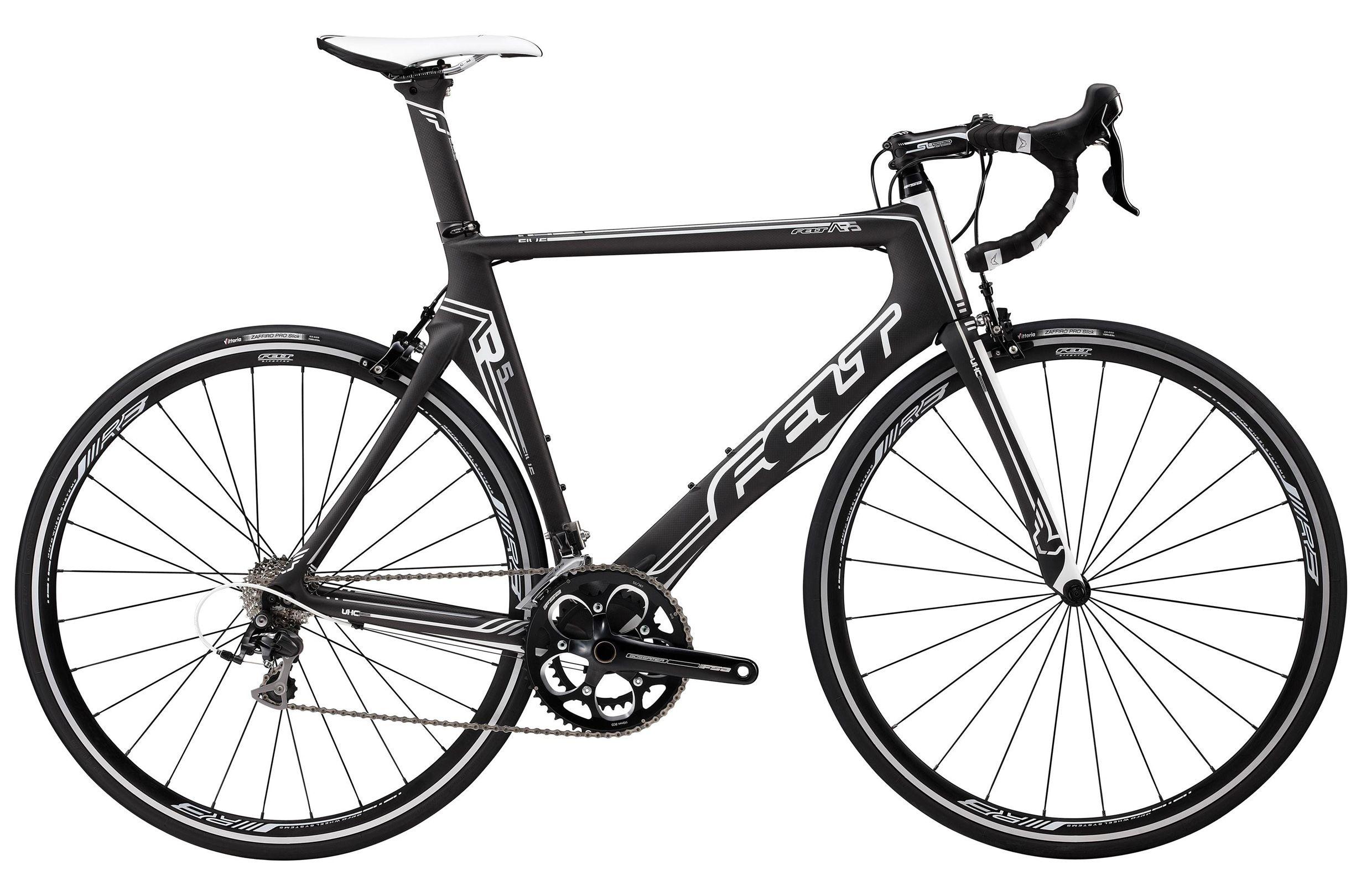 Http Www Evanscycles Com Product Image Image 589 B81 31c 66888 Felt Ar5 2012 Road Bike Jpg Felt Bicycles Road Bike Cycling Bicycle