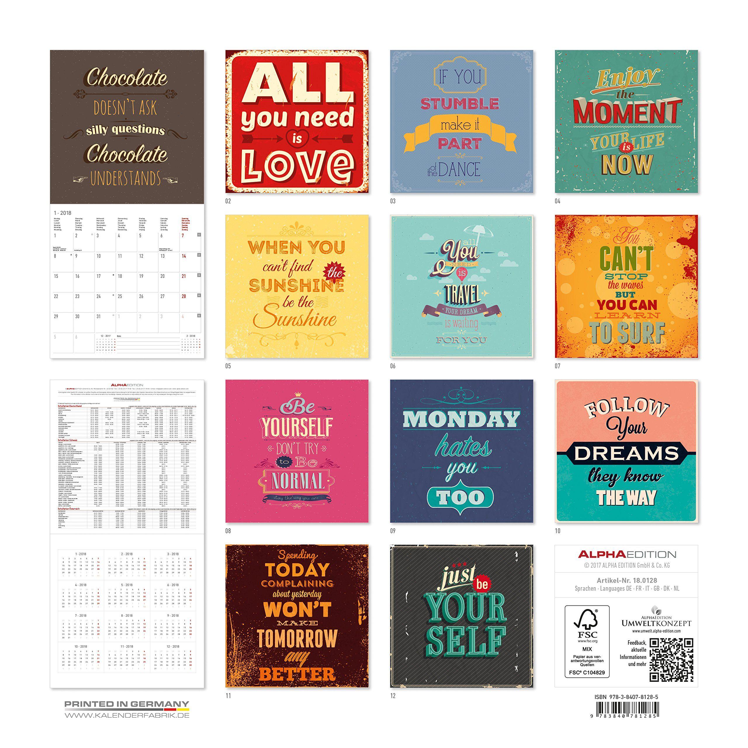 Pin di Goclements su à merveille libro digitale
