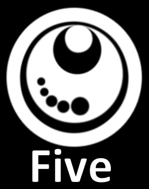 I Am Number 4 Symbols I Am Number Four Symbols Number 5 Number