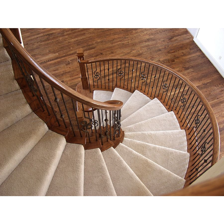 Best Product Image 3 With Images Iron Balusters Stairs 640 x 480