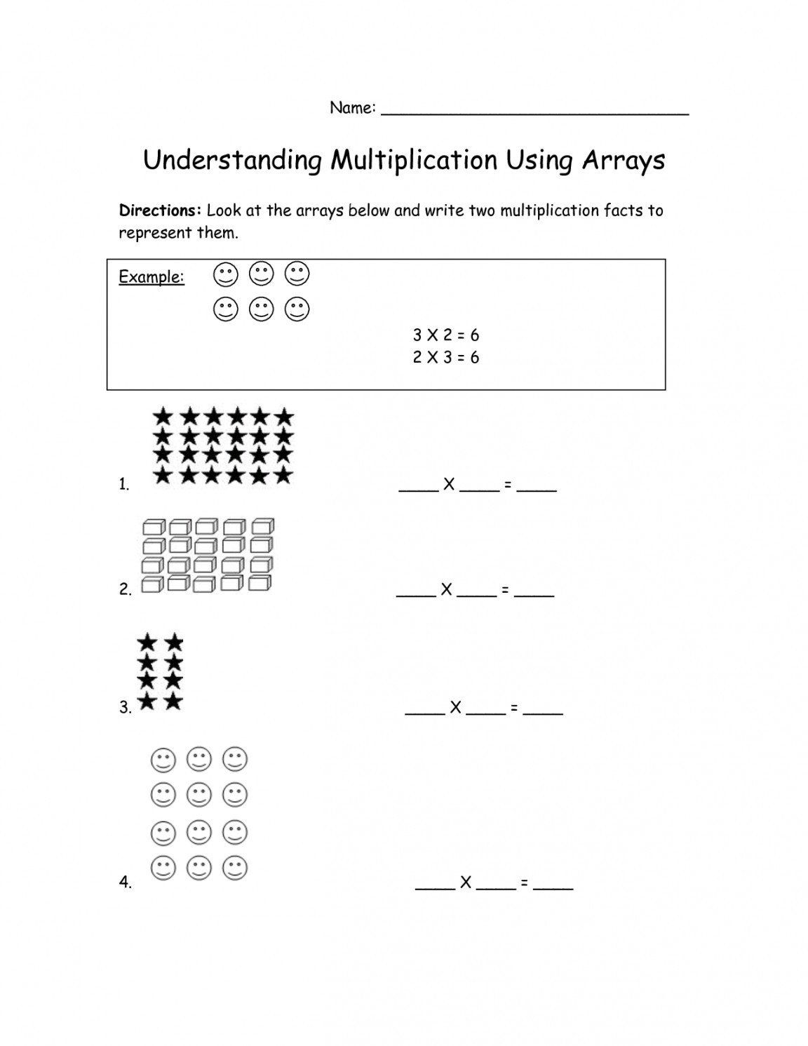 Distributive Property 4th Grade Worksheets 8th Grade