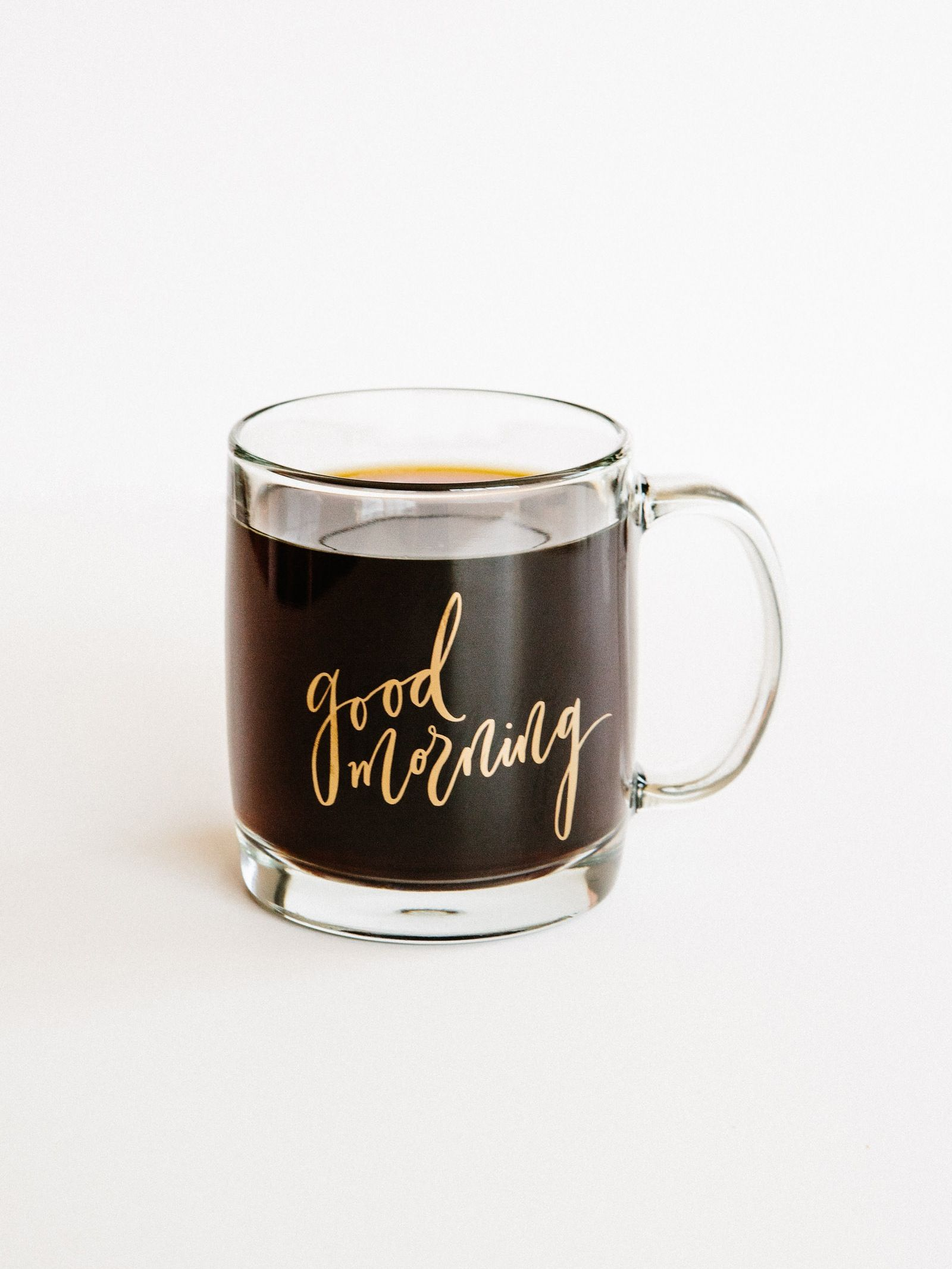 Coffee mug mugs clear coffee mugs cool coffee cups