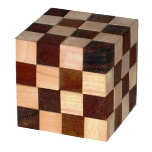Image result for wooden Thinking Games