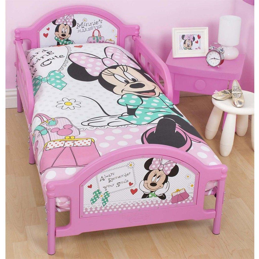 toddler bed sets for girls toddler bedding sets pinterest toddler bedding sets bedding sets and toddler bed