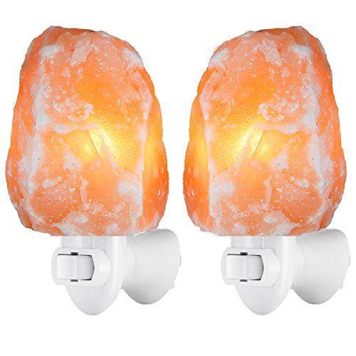26+ Himalayan salt night lamp trends
