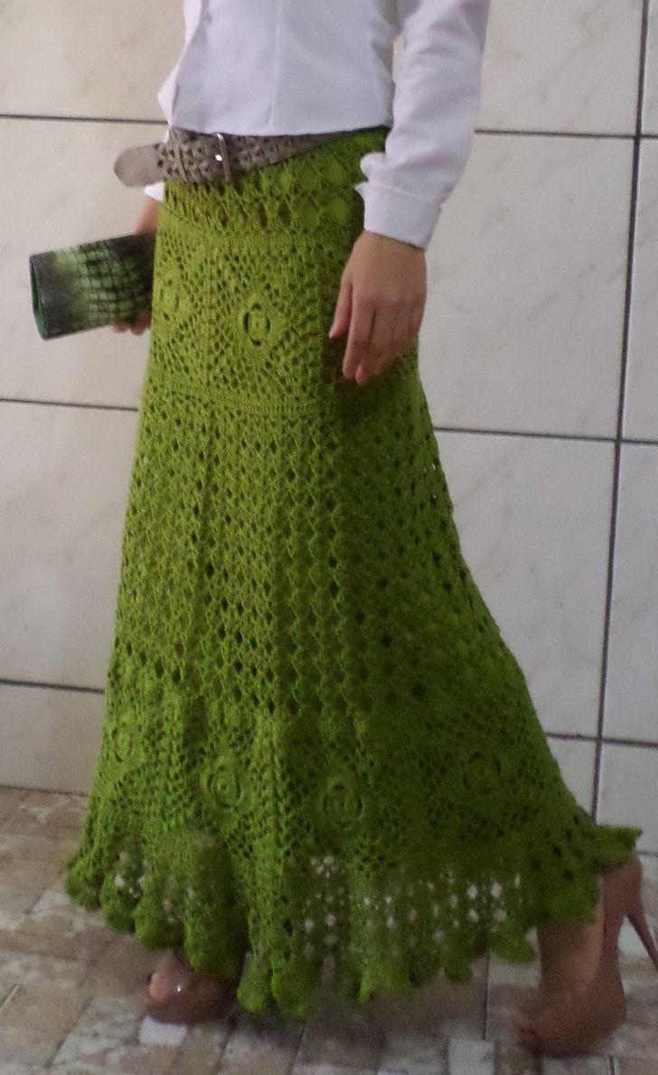 Image result for crochet skirt patterns free crochet patterns image result for crochet skirt patterns free bankloansurffo Images