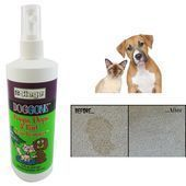 Siege Pet Stain Odor Remover Stain Cleaner Dog Urine Rug Carpet Upholstery  Siege Pet Stain Odor Remover Stain Cleaner Dog Urine Carpet Carpet Upholstery Carpet Carpet