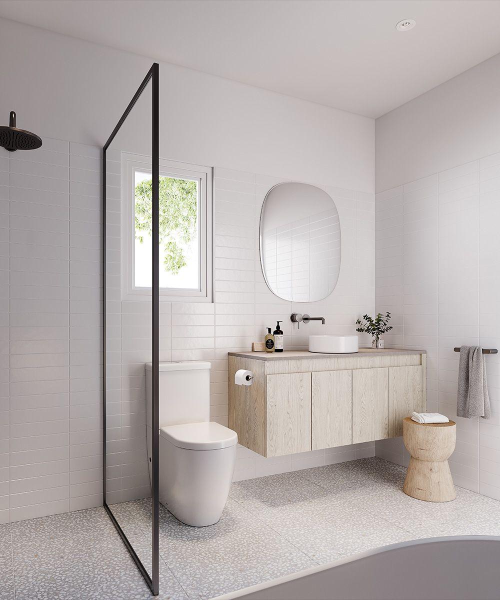 bathroom designs melbourne bathroom vanity trends on bathroom renovation ideas australia id=47510