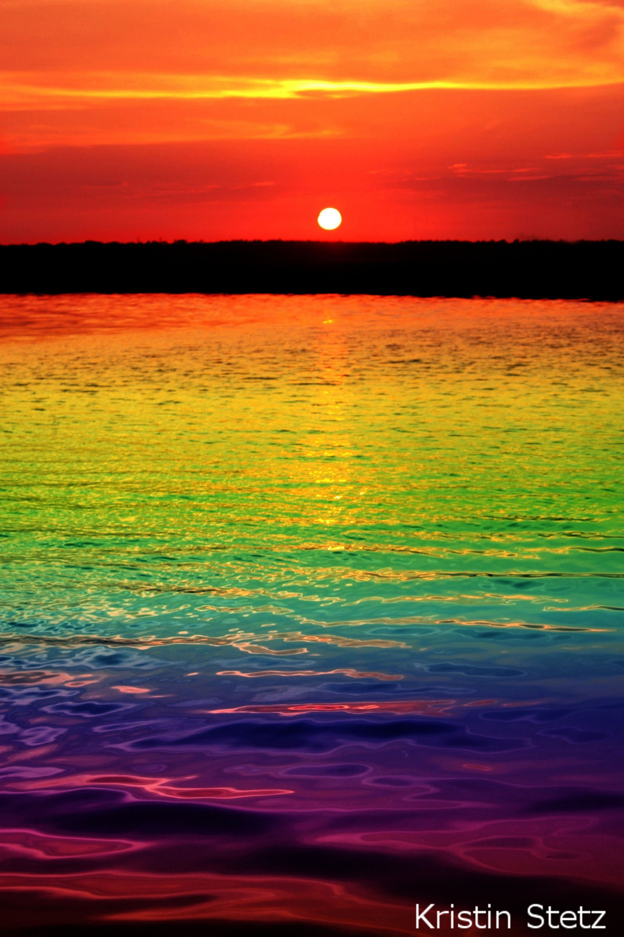 nice beautiful colors - photo #10