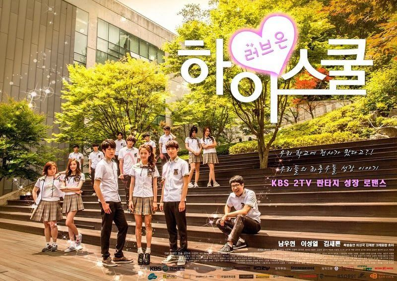 Dating agency subtitle indonesia city