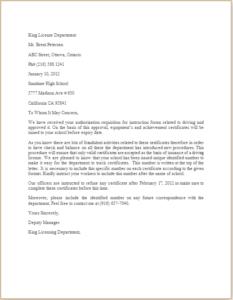Authorization Letter Download At HttpWwwTemplateinnCom
