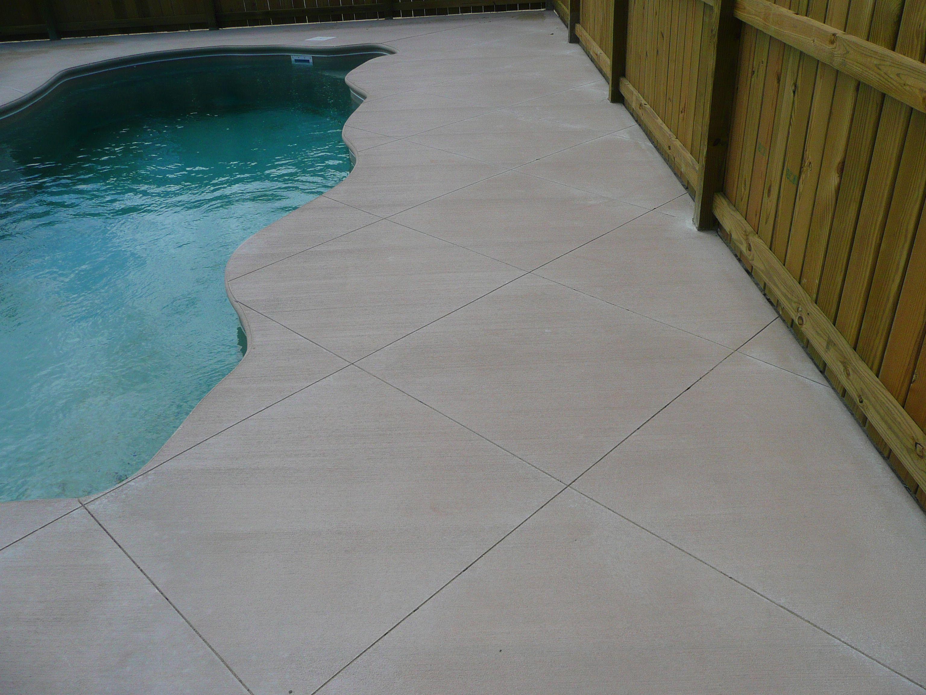 Pin On Pool Decks