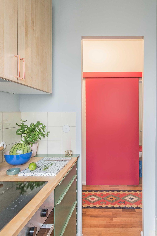 Jana Kubischik Interior Design Kuche Umgestalten Kuche Planen Kuche Verschonern