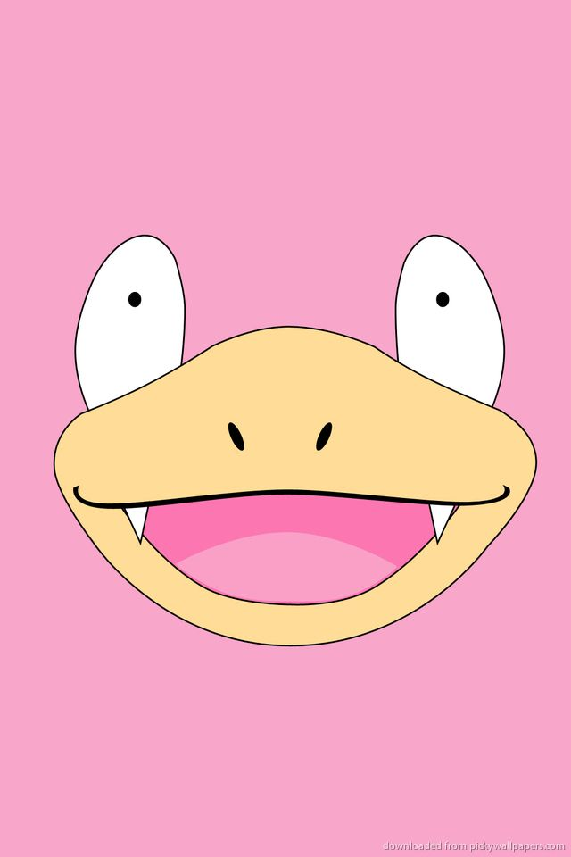 Slowpoke Face Jpg 640 960 Iphone Wallpaper Wallpaper For Iphone 4 Best Iphone Wallpapers