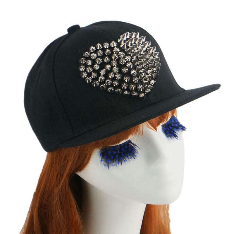 new custom fire design snapback hats for men women boy girl sports baseball  cap best quality 2ef2c82aaf92