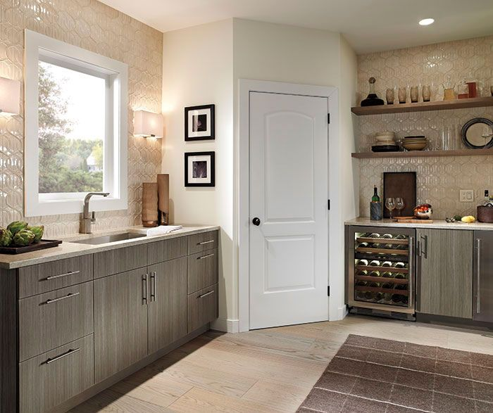 Pin By Kitchen Craft Cabinetry On Spring 2013 Product