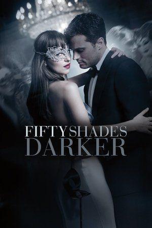Of deutsch shades film gray Fifty Shades