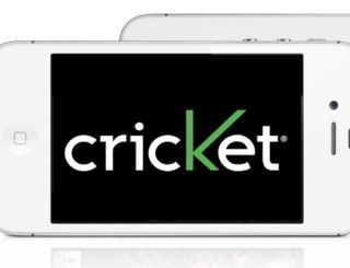 Iphone 4s Coming To Cricket Wireless June 22 Cricket Wireless Iphone 4s Cricket