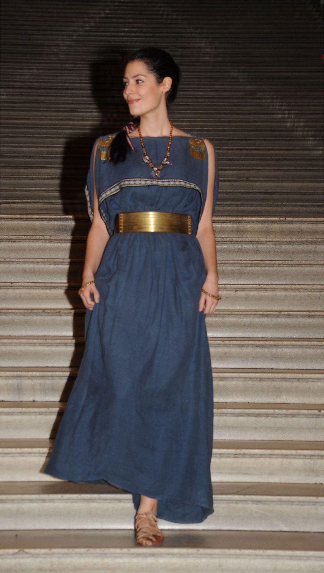 Gauloises De Femmes Costumes Femmes Gauloises Costumes De w8mn0N