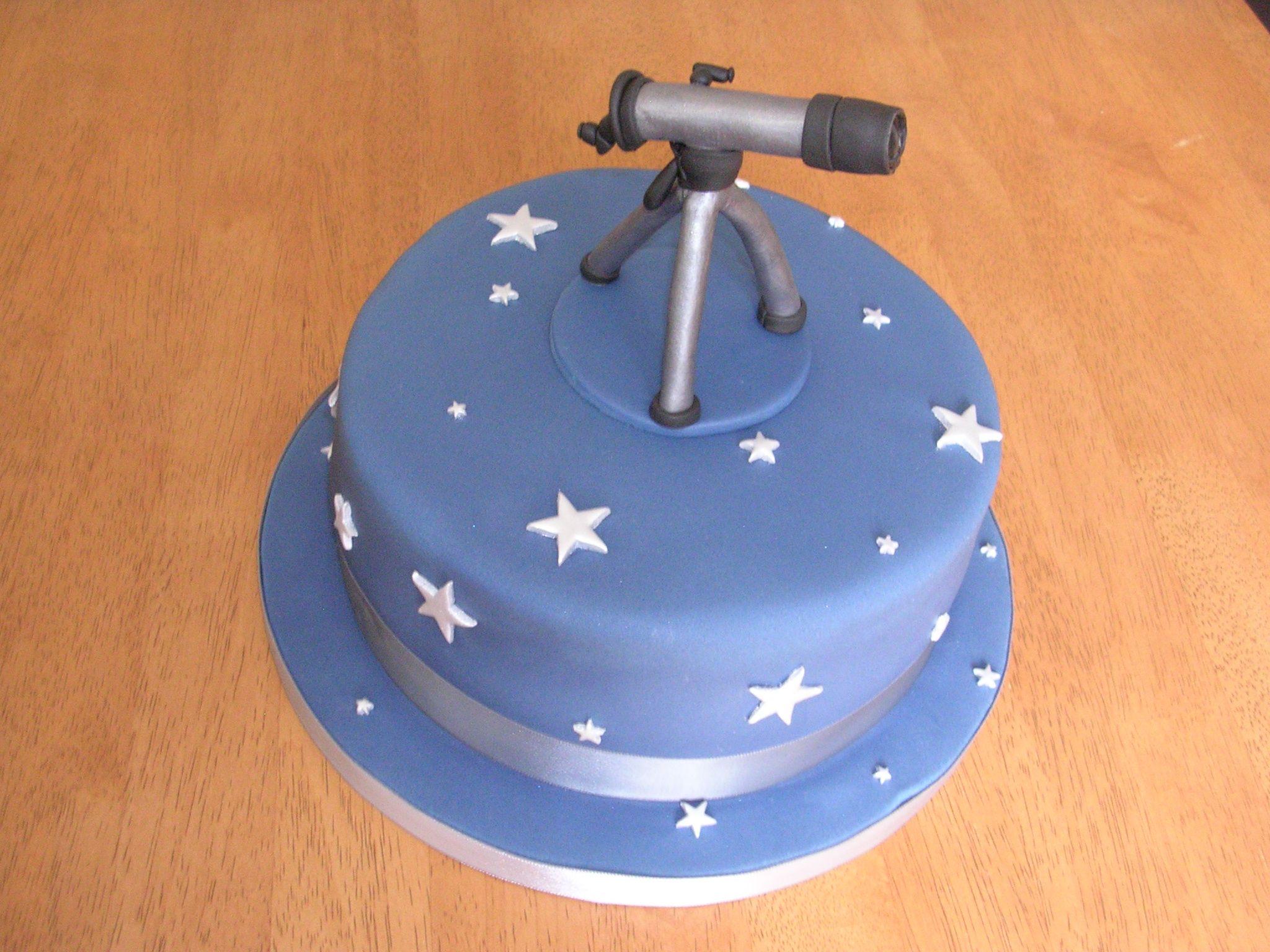 235 best mens birthday images on Pinterest Cakes Cake ideas