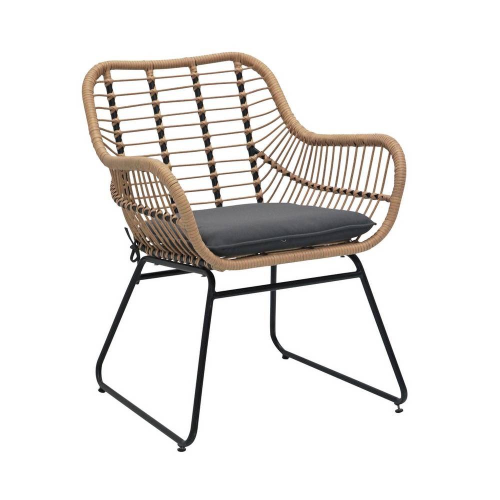 Wicker Garden Chairs Argos